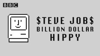 Steve Jobs: Billion Dollar Hippy (2011)