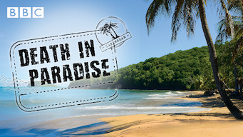 Death in Paradise (2018)