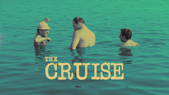 The Cruise (1970)