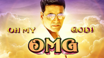 Oh My God (2012)