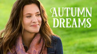 Autumn Dreams (2015)