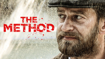The Method (2015)