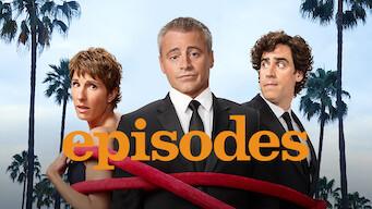 Episodes (2017)