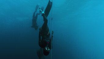 Episode 3: Freediving