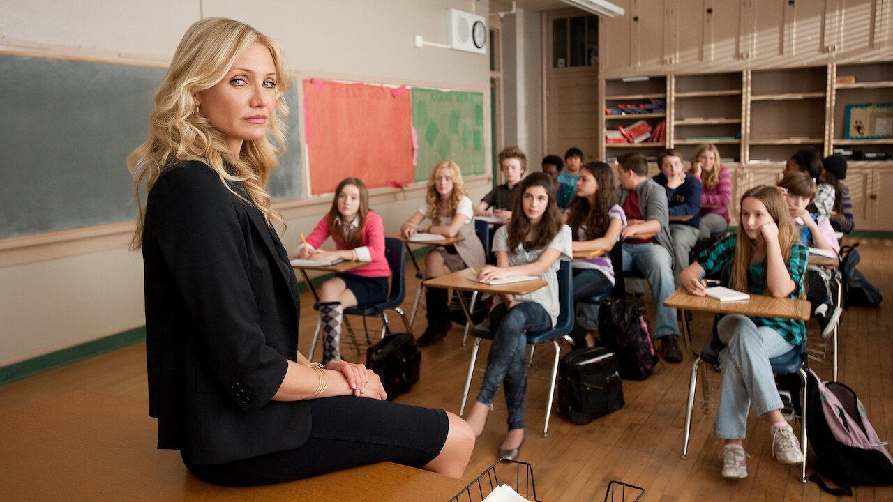 teacher-and-girl-movie
