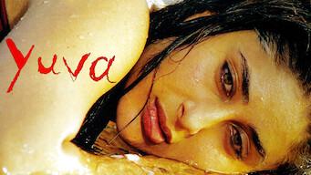 Yuva (2004)