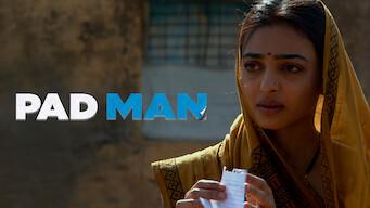 Pad Man (2018)