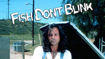 Fish Don't Blink (2002)