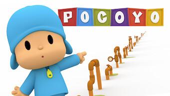 Pocoyo (2017)