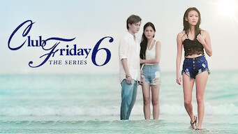 Club Friday The Series 6 (2015)