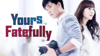 Yours Fatefully (2012)