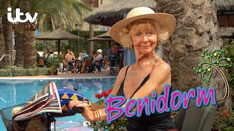 Benidorm (2018)