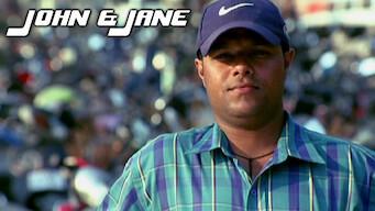 John & Jane (2005)