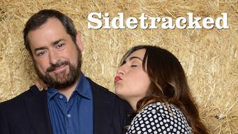 Sidetracked (2014)