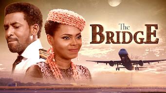 The Bridge (2017)