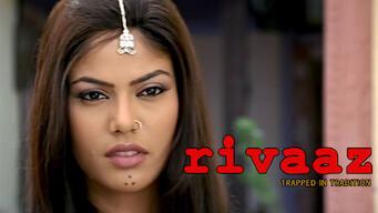 Rivaaz (2011)