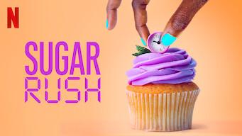 Sugar Rush (2019)