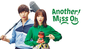 Another Miss Oh (2016)