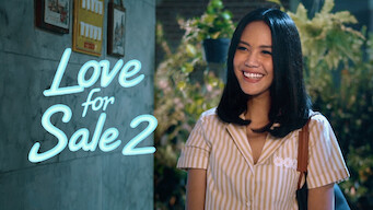 Love for Sale 2 (2019)