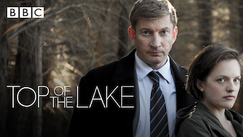 Top of the Lake (2017)