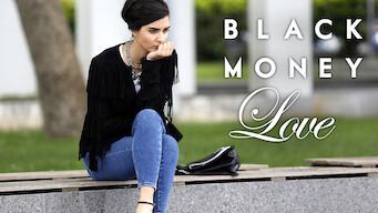 Black Money Love (2014)