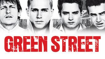 Green Street (2005)
