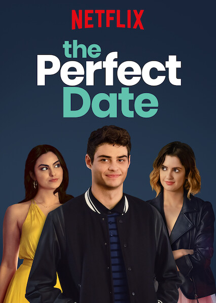 Image result for the perfect date