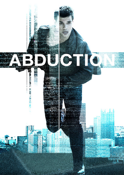 Abduction on Netflix UK