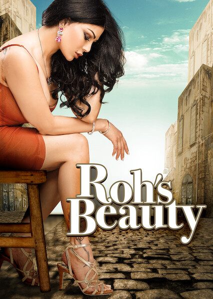 Roh's Beauty on Netflix UK