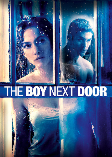 The Boy Next Door on Netflix UK