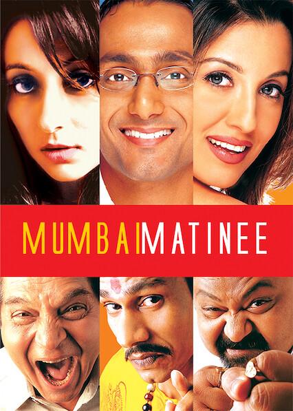 Mumbai Matinee