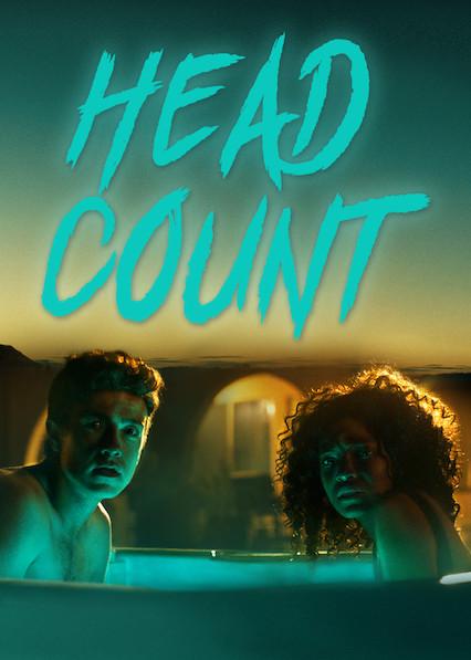 Head Count on Netflix UK