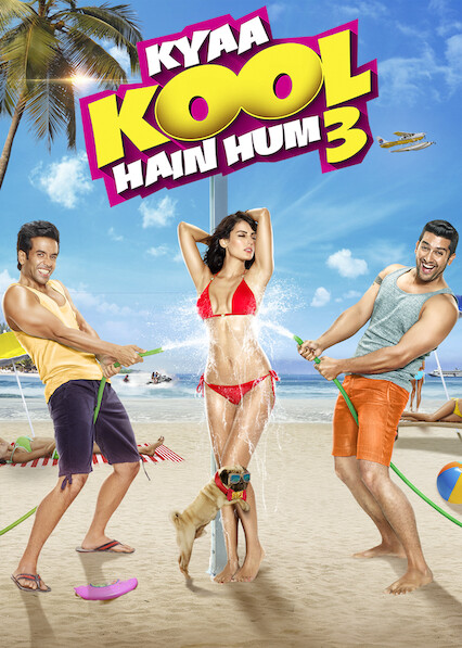Kyaa Kool Hain Hum 3 2016 Hindi Hot Film Download
