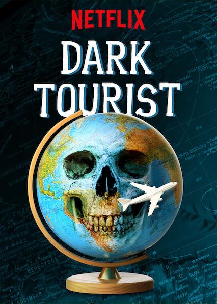 Dark Tourist