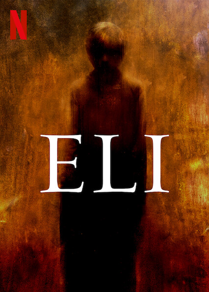 Eli on Netflix UK