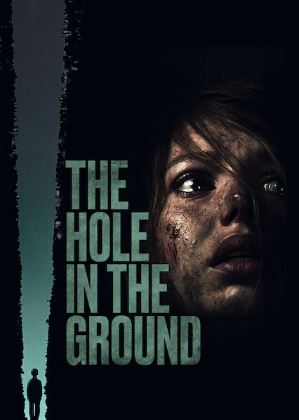 The Hole in the Ground on Netflix UK