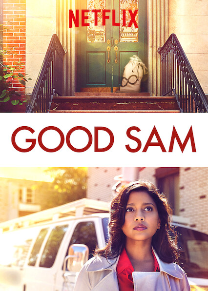 Good Sam on Netflix UK