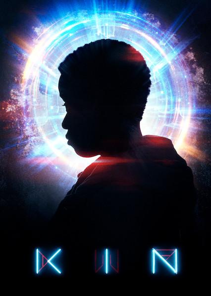 Kin on Netflix UK