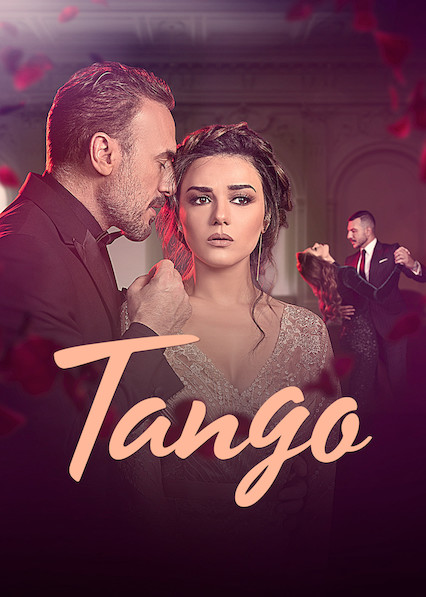 Tango on Netflix UK