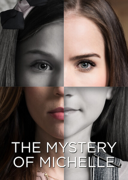 The Mystery of Michelle on Netflix UK