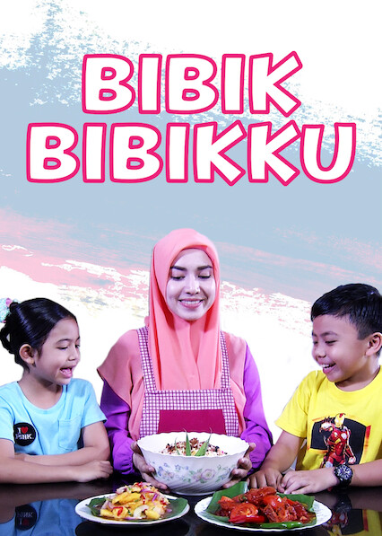 Bibik-Bibikku on Netflix UK