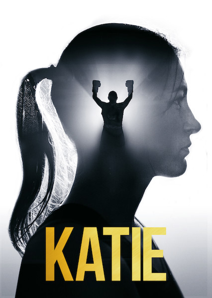 Katie on Netflix UK