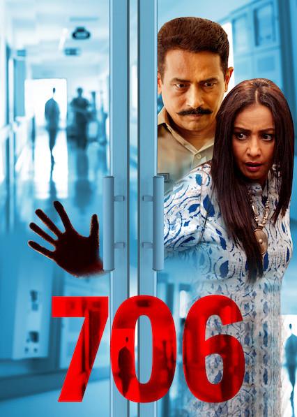 706 on Netflix UK