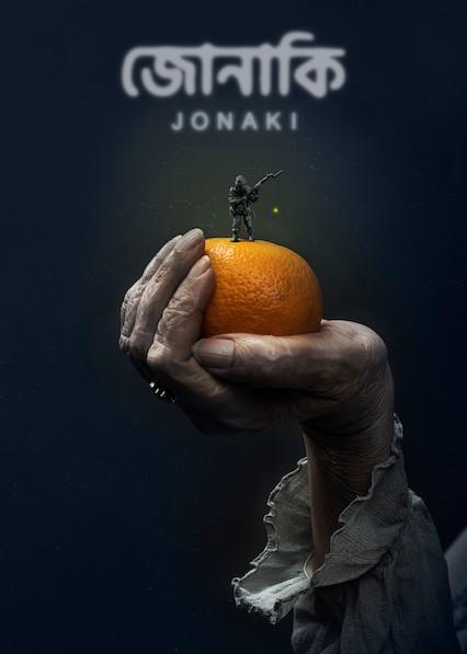 Jonaki