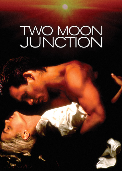 Two Moon Junction on Netflix UK