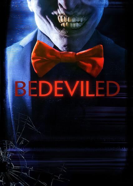 Bedeviled on Netflix UK