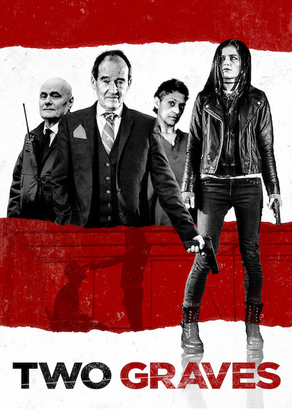 Two Graves on Netflix UK