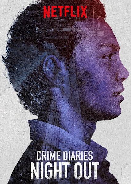 Crime Diaries: Night Out on Netflix UK
