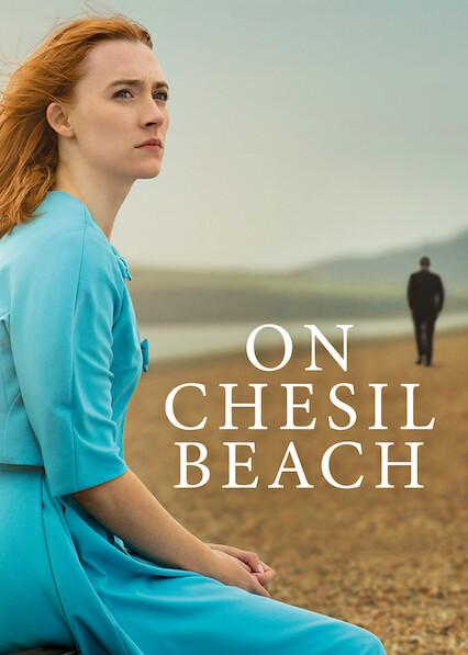 On Chesil Beach on Netflix UK
