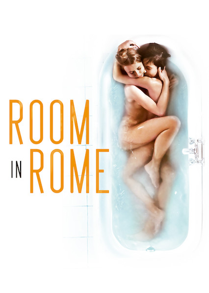 room in rome 2010 english subtitles